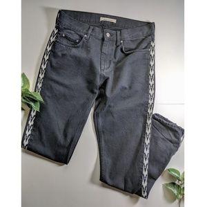 Isabel Marant jeans size 28-29